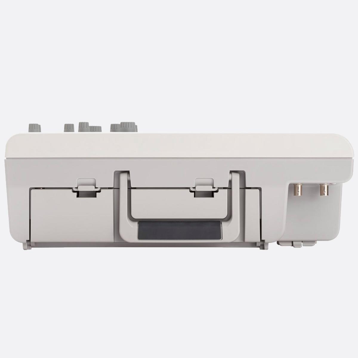 Keysight_DSOX3052T_Top_Ccontrols