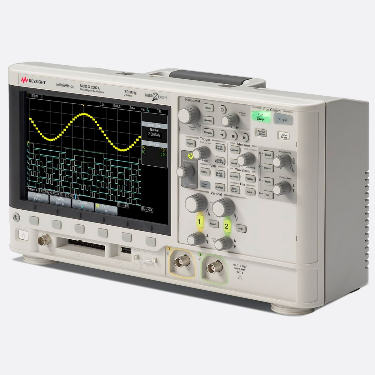 Keysight_MSOX2002A_front_right_Ccontrols