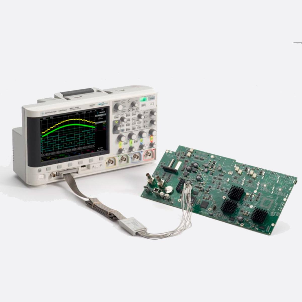Keysight_MSOX2004A_Connection_Ccontrols