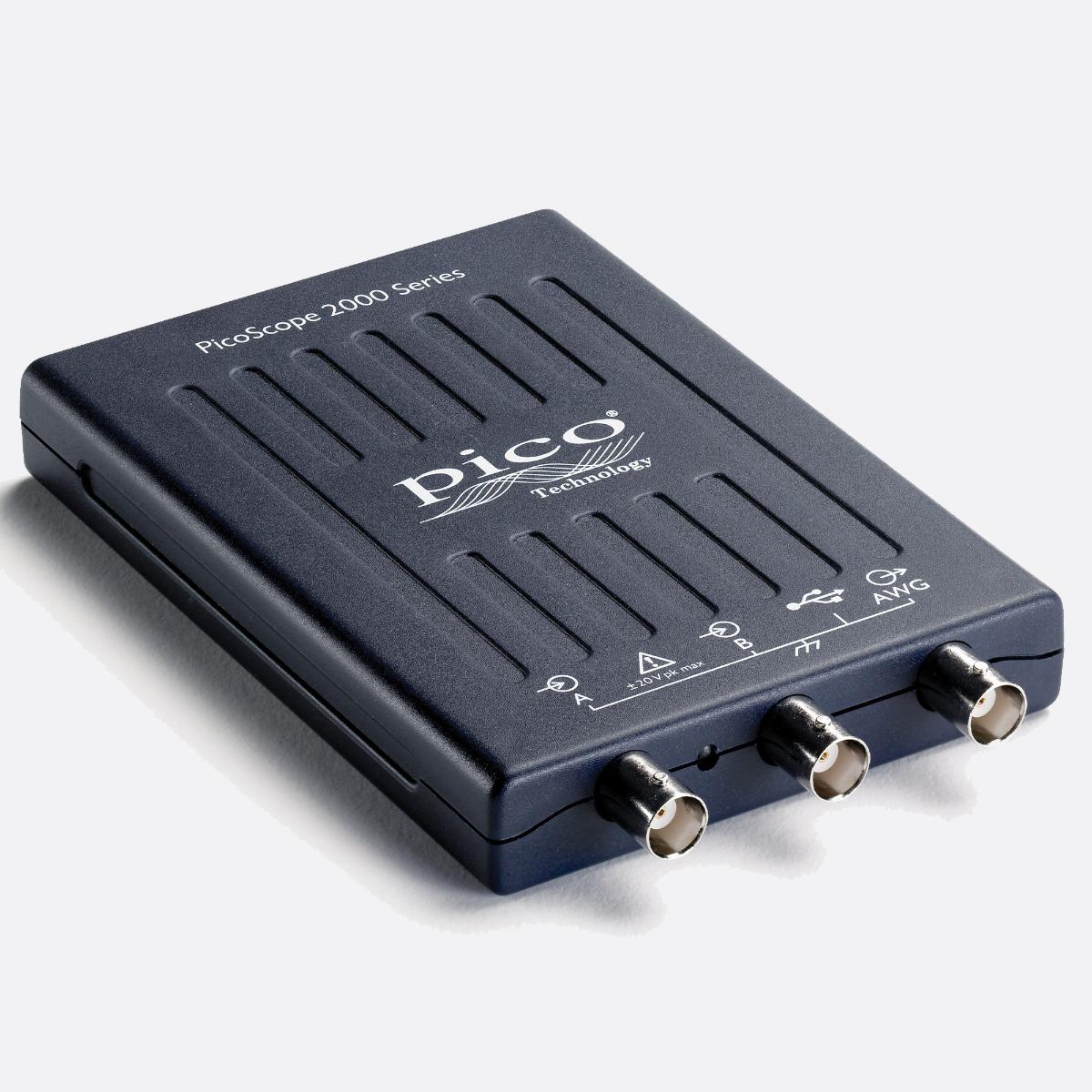 Pico_220xA_left-top-front_Ccontrols