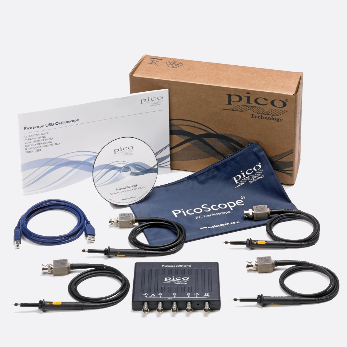 Pico_240xx_contents_Ccontrols