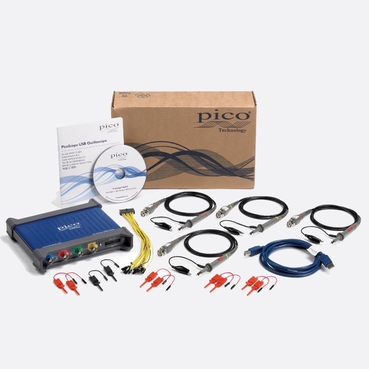 Pico_340xD-MSO_contents_Ccontrols