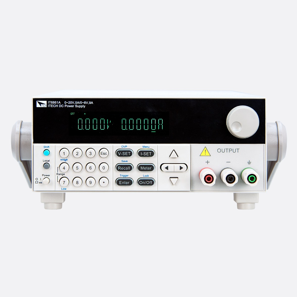 Itech_IT6860A-IT6870A-series_front_Ccontrols