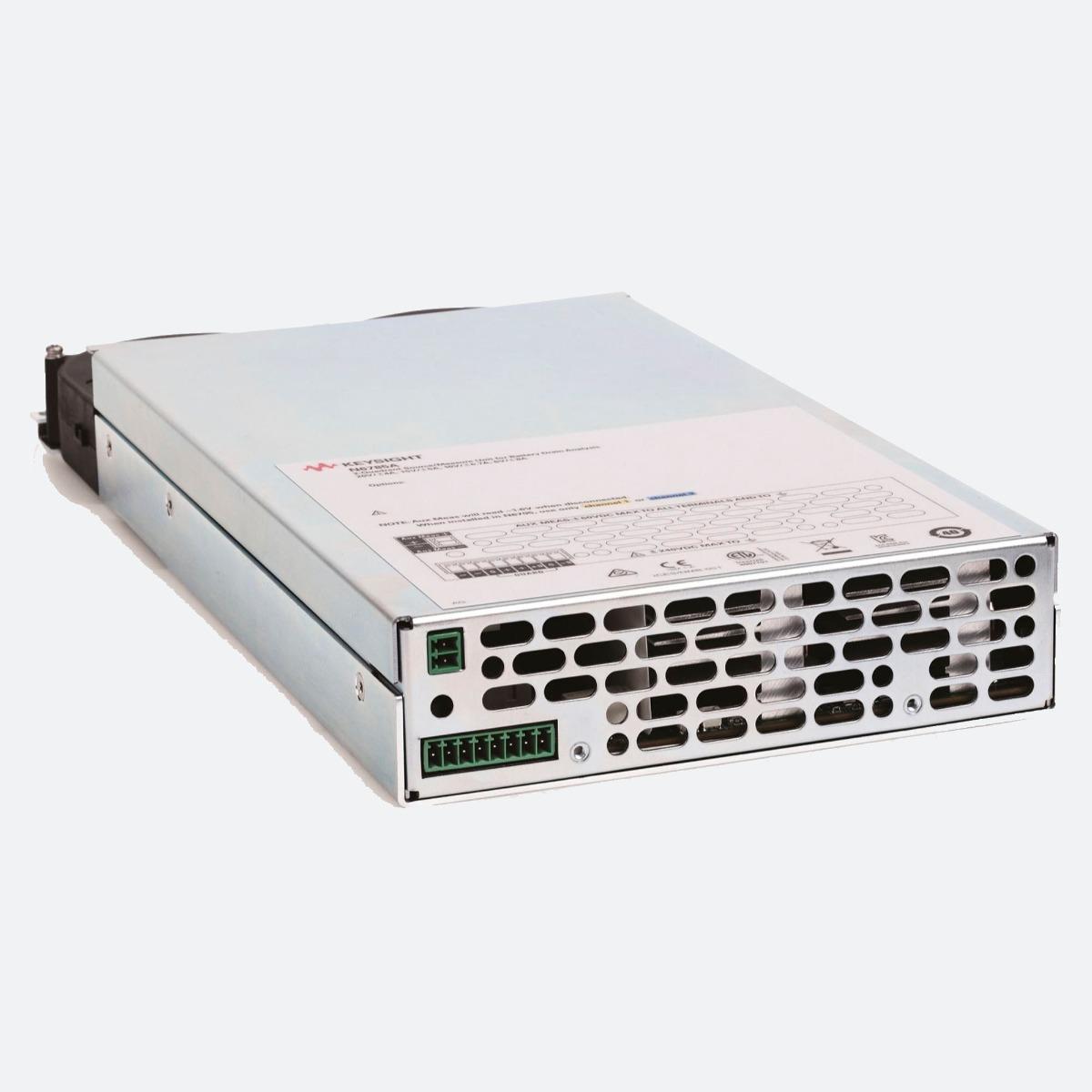 KEYSIGHT N6700 Power supply